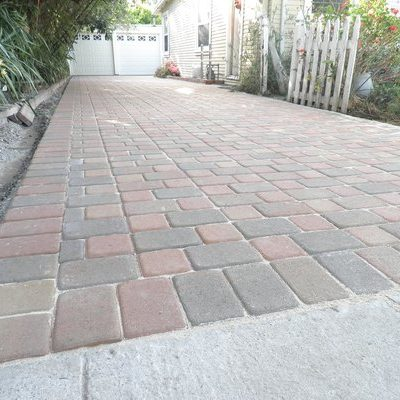 pavers-section-01-driveway-01