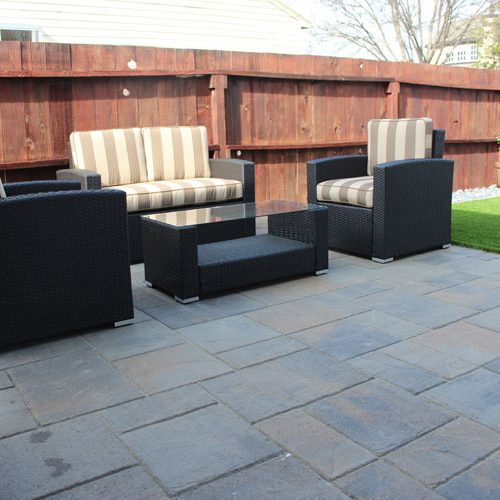 pavers-section-01-patio-01